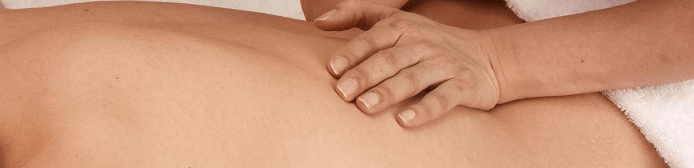 Tuina massage Herbs Song